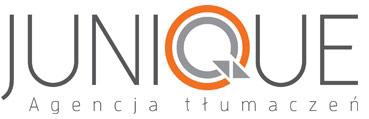 Junique – Biuro tłumaczeń