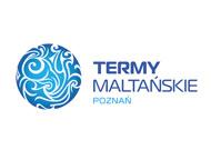 logo_termy_maltanskie