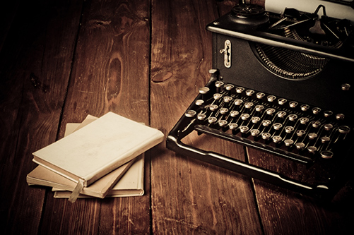 Junique - Tłumaczenia pisemne przysięgłe