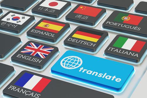 Junique - Tłumaczenia pisemne zwykłe