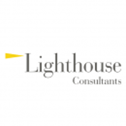 Lighthouse Consultants