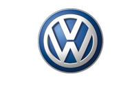 Logo Volkswagen. Junique - tłumaczenia pisemne rosyjski Poznań