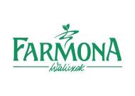 Logo Farmona. Junique - tłumaczenia pisemne niemiecki Poznań