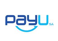 Logo Payu. Junique - tłumaczenia przysięgłe Poznań
