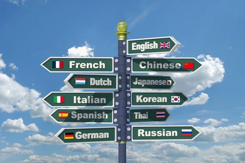 Junique -biuro tłumaczeń poznań , agencja tłumaczeń z 10 letnim doświadczeniem na rynku Europejskim