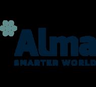 Alma S.A.
