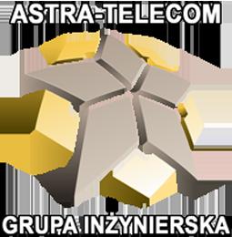 Astra-Telecom Grupa Inżynierska