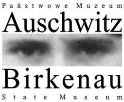 Muzeum Auschwitz Birkenau w Oświęcimiu