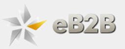 eB2B Sp. z o.o.