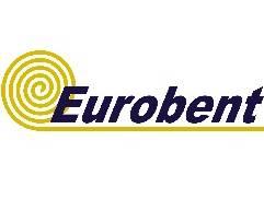Eurobent Sp. z o.o.