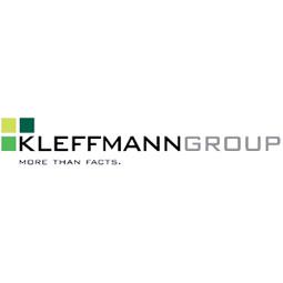 Kleffmann & Partner Sp. z o.o.
