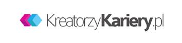 KreatorzyKariery.pl