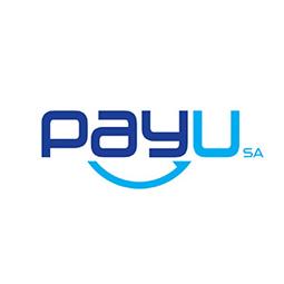Pay U S.A.