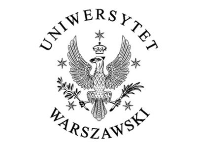 Uniwersytet Warszawski – Instytut Dziennikarstwa